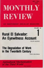 Monthly-Review-Volume-34-Number-1-May-1982-PDF.jpg